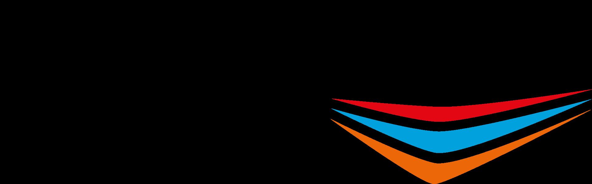 Poly-Shape logo