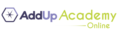 AddUp Academy Online