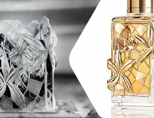 Metal 3D printing in the luxury and jewelry industry