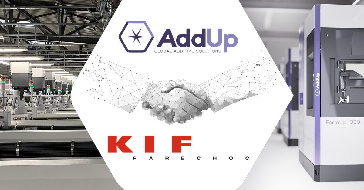 addup-fbk-kifparechoc